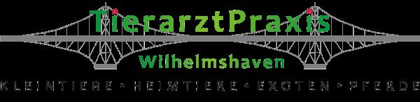 tierarztpraxis_wilhelmshaven_logo_gr-n_zusatz53b107f7cc673