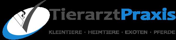 blog_TierarztPraxis_Wilhelmshaven_banner