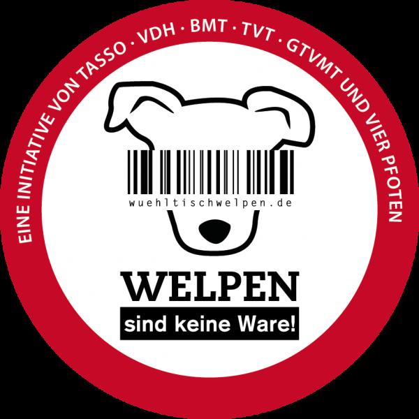 wuehltischwelpen_logo