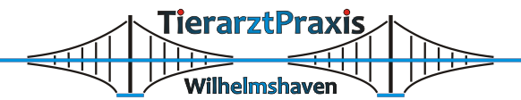 tierarztpraxis_wilhelmshaven_logo